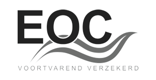 https://corocor.nl/wp-content/uploads/2020/01/Corocor_partners-opdrachtgevers_EOC_BW.png