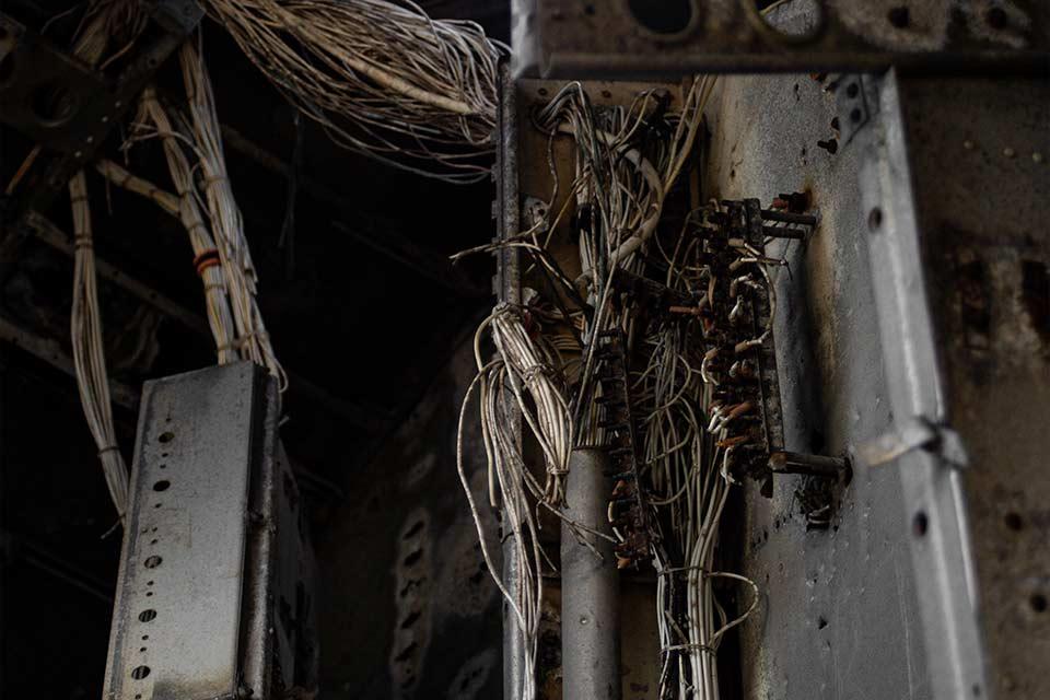 Salavage-brandschade-herstel-02_CT_Corocor-technische-reconditioning