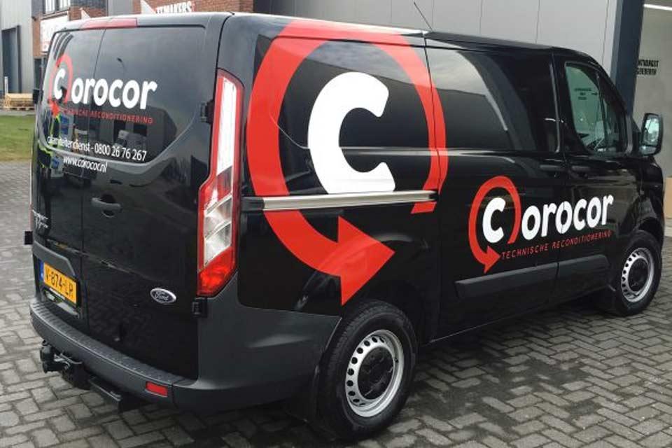 bedrijfswagen_CT_Corocor-Technische-Reconditionering