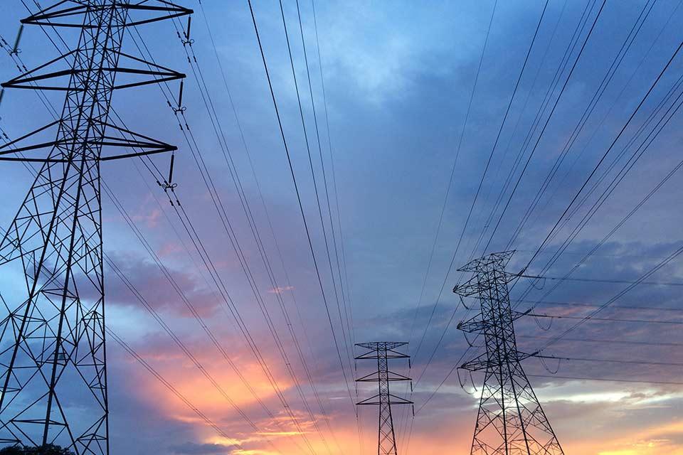 energiemaatschappij-02_CT_Corocor-technische-reconditioning