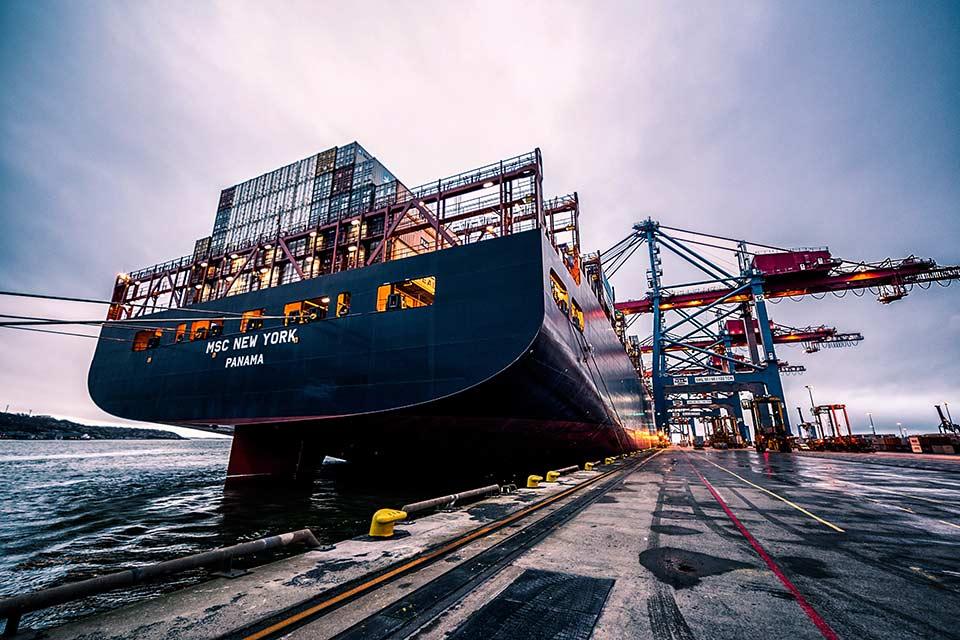 marine-offshore-haven-01_CT_Corocor-technische-reconditioning