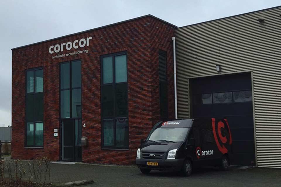 vestiging-Heerenveen_CT_Corocor-Technische-Reconditionering