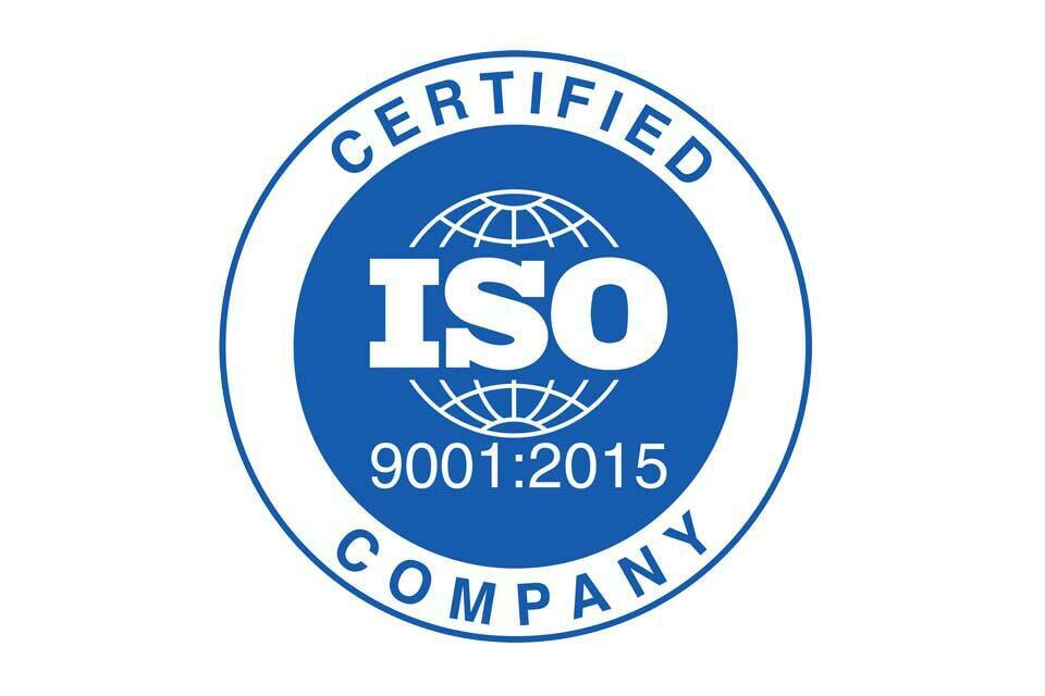 keurmerken-certificaten_NEN-ISO-9001-2015_CT_Corocor-Technische-Reconditionering