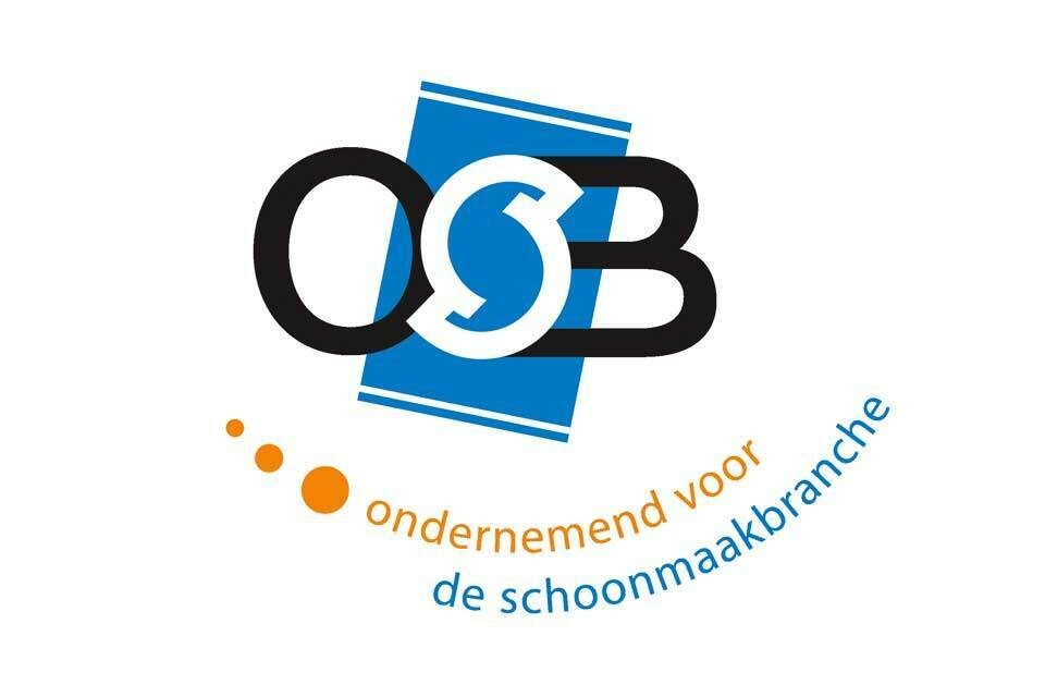 keurmerken-certificaten_OSB-lid_CT_Corocor-Technische-Reconditionering