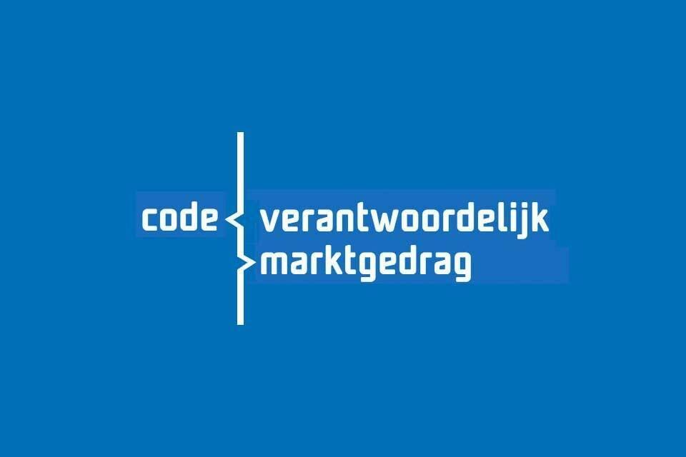 keurmerken-certificaten_code-verantwoordelijk-marktgedrag_CT_Corocor-Technische-Reconditionering