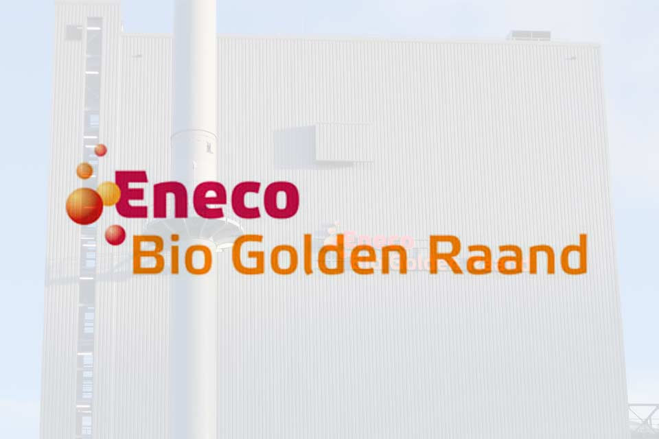 referenties-Eneco-Bio-Golden-Raand_CT_Corocor-Technische-Reconditionering