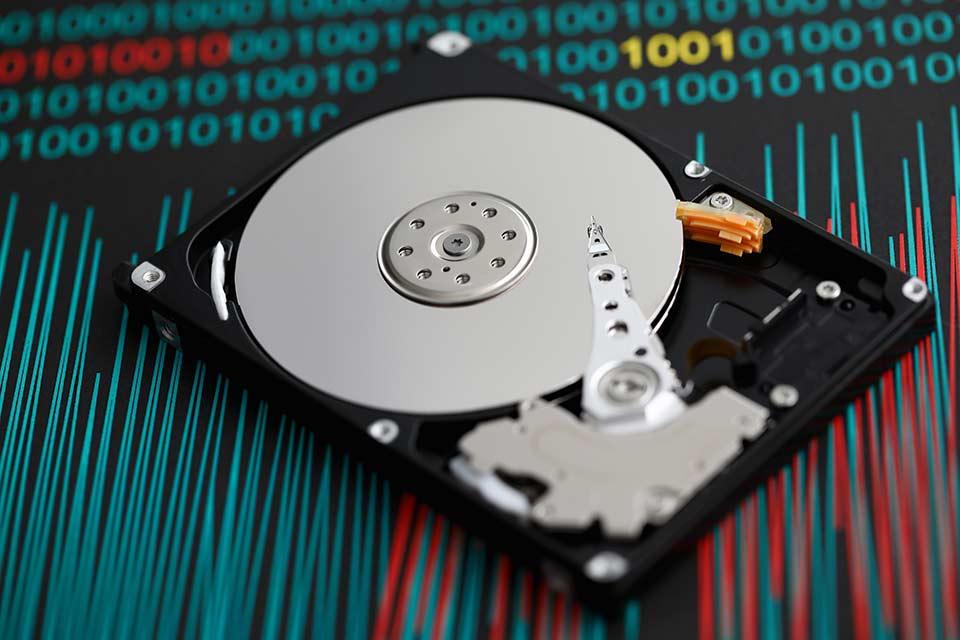 data-recovery-gegevens-herstellen-wissen-01_CT_Corocor-technische-reconditionering