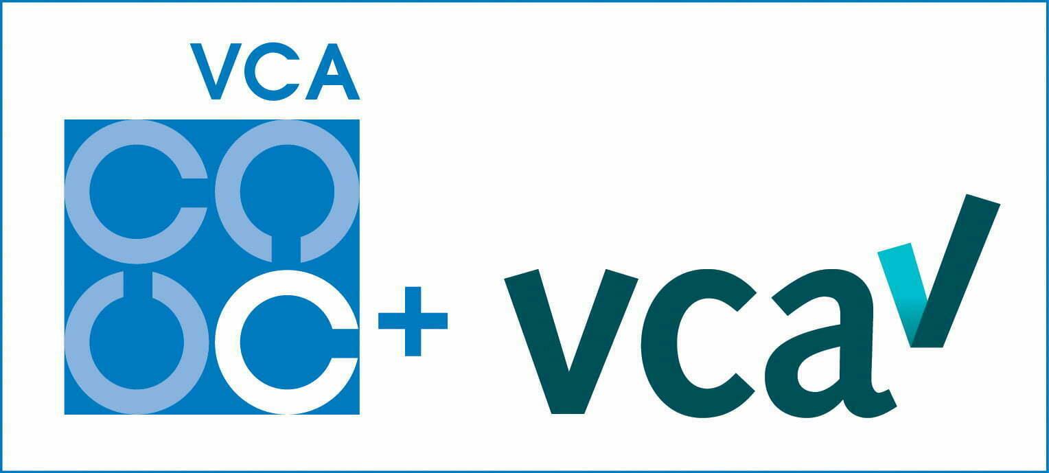 keurmerken-certificaten_VSA-2008-5-1_CT_Corocor-Technische-Reconditionering