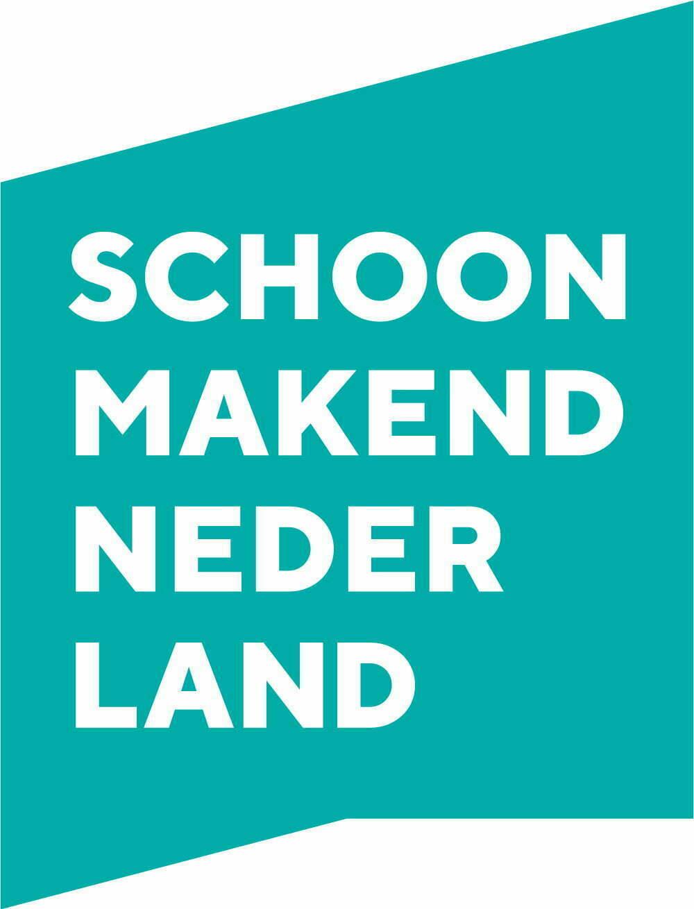 Logo Schoonmakend_Nederland_RGB