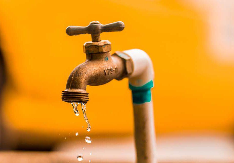 waterschade-herstel-02_CT_Corocor-technische-reconditioning